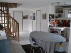 Vente Maison 7 pièces 150m² Loguivy-Plougras (22780) - Photo 3