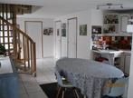 Vente Maison 7 pièces 150m² Loguivy plougras - Photo 3