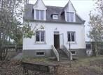 Sale House 6 rooms 85m² Plouaret (22420) - Photo 1