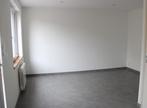 Vente Maison 3 pièces 65m² Plouaret - Photo 4