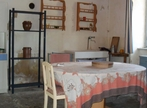 Sale House 3 rooms 75m² Tregrom - Photo 3