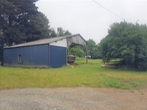 Vente Maison 1 pièce 150m² Loguivy-Plougras (22780) - Photo 1