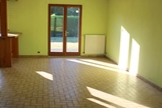 Vente Maison 5 pièces 90m² Louargat (22540) - Photo 2