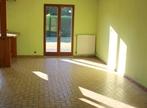Vente Maison 5 pièces 90m² Louargat - Photo 2
