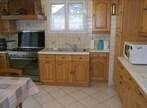 Sale House 5 rooms 115m² Plouaret (22420) - Photo 2