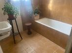 Sale House 6 rooms 90m² Loguivy plougras - Photo 4