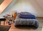 Vente Maison 6 pièces 90m² Plouaret - Photo 8
