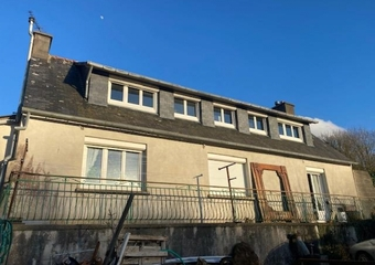 Sale House 6 rooms 80m² Ploubezre - Photo 1