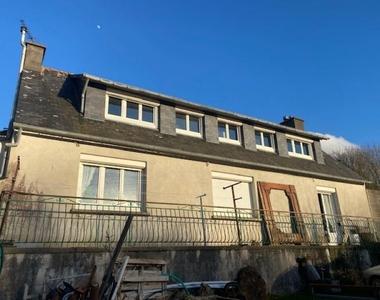 Sale House 6 rooms 80m² Ploubezre - photo