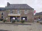 Sale Building Ploubezre - Photo 1