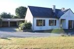 Vente Maison 5 pièces 90m² Louargat (22540) - Photo 10