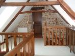 Vente Maison 7 pièces 160m² Ploumilliau - Photo 7