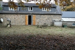 Sale House 5 rooms 90m² Le vieux marche - Photo 1
