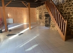 Sale House 6 rooms 125m² Tregrom - Photo 4