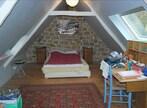Vente Maison 6 pièces 115m² Ploubezre (22300) - Photo 10
