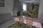 Vente Maison 7 pièces 125m² Le vieux marche - Photo 3