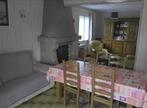 Sale House 7 rooms 125m² Le vieux marche - Photo 3