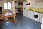 Vente Maison 4 pièces 75m² Bégard (22140) - Photo 6