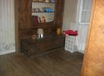 Sale House 4 rooms 83m² Plounevez moedec - Photo 5