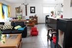 Sale House 5 rooms 95m² Ploubezre (22300) - Photo 3