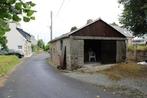 Vente Maison 4 pièces 70m² Plounévez-Moëdec (22810) - Photo 4