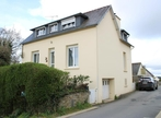 Sale House 6 rooms 90m² Le vieux marche - Photo 2
