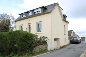 Vente Maison 6 pièces 90m² Le Vieux-Marché (22420) - Photo 1