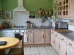 Sale House 6 rooms 92m² Plounevez moedec - Photo 2