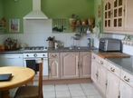 Sale House 6 rooms 92m² Plounevez moedec - Photo 2