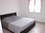 Sale House 6 rooms 120m² Ploubezre - Photo 5