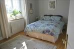 Sale House 9 rooms 160m² Plouaret (22420) - Photo 6