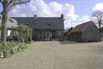 Sale House 9 rooms 170m² Ploubezre (22300) - Photo 2