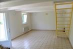 Vente Maison 3 pièces 65m² Ploubezre (22300) - Photo 4