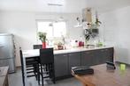 Sale House 5 rooms 95m² Ploubezre (22300) - Photo 4