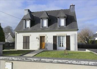 Vente Maison 6 pièces 130m² Ploubezre (22300) - Photo 1