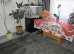 Sale House 8 rooms 130m² Belle isle en terre - Photo 9