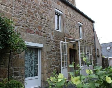 Vente Maison 4 pièces 80m² Plouaret - photo