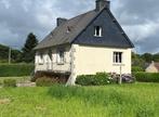 Sale House 4 rooms 75m² Plounevez moedec - Photo 2