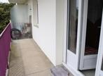 Vente Appartement 4 pièces 68m² St brieuc - Photo 4