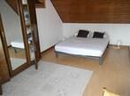 Vente Maison 4 pièces 60m² Lanvellec (22420) - Photo 6