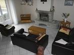 Sale House 8 rooms 185m² Lanvellec - Photo 4