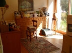 Sale House 7 rooms 180m² Ploubezre - Photo 8