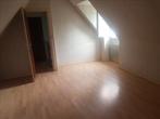 Vente Maison 4 pièces 90m² Ploubezre (22300) - Photo 8