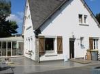 Sale House 10 rooms 240m² Plouaret - Photo 2