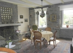 Sale House 7 rooms 130m² Belle isle en terre - Photo 2