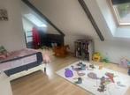 Vente Maison 5 pièces 135m² St alban - Photo 8