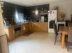 Vente Maison 5 pièces 135m² St alban - Photo 3