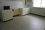 Sale House 4 rooms 60m² Ploubezre - Photo 2