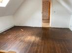 Vente Maison 4 pièces 85m² Loguivy plougras - Photo 6