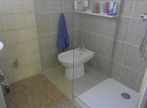 Sale House 5 rooms Plouaret (22420) - Photo 4